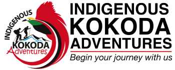 Indigenous Kokoda Adventures